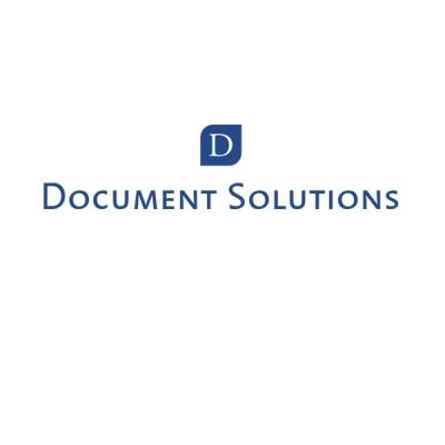 LogoDocSolutions1