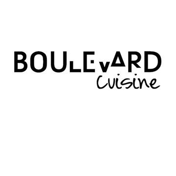 LogoBoulevard1