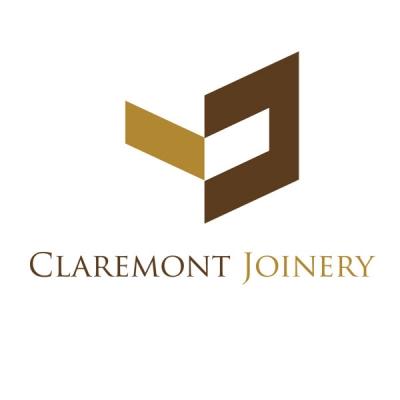 LogoClaremont