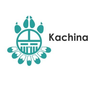 LogoKachina