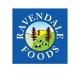 Ravendale