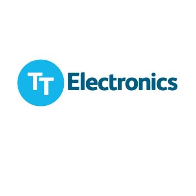 LogoTTElectronics