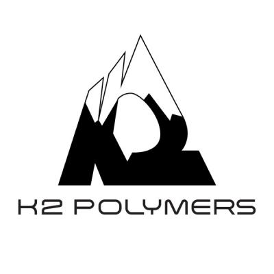 LogoK2